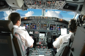 [Image: bigstock_pilots_in_the_cockpit_3489727.jpg?w=300&h=199]