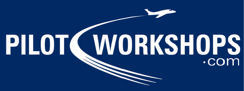 pilotworkshopslogo